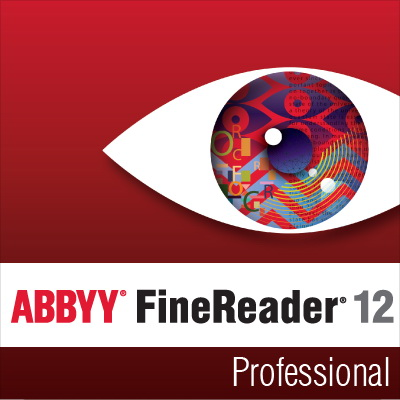 ABBYY_FineReader